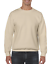 Gildan-Heavy-Blend-Adult-Crewneck-Sweatshirt-G18000 thumbnail 75