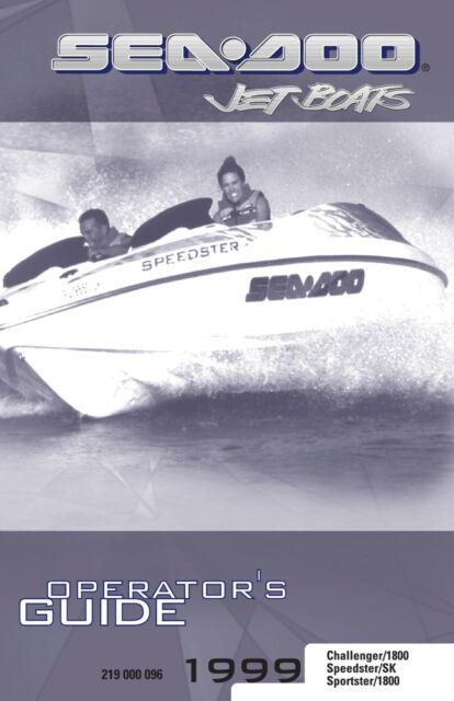 Sea  Sk  1999