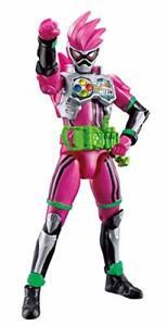 Bandai-Kamen-Rider-Ex-Aid-RKF-Legend-Rider-Series-Kamen-Rider-Ex-Aid-Action-Game