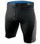 Nike-706288-Mens-Triathlon-Tri-Half-Compression-Shorts-Trunks-Solid-amp-Stripe-80 thumbnail 1