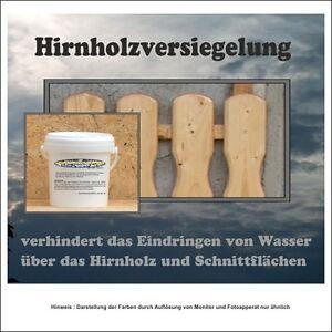 Hirnholz-Versiegelung-Leinoelfirnis-1-kg-Farbmanufaktur-Werder