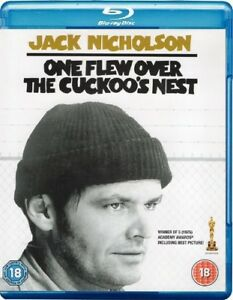 One-Flew-Over-the-Cuckoo-039-s-Nest-New-Blu-ray