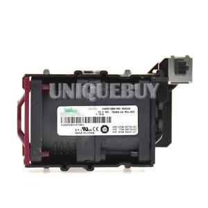 For-HP-DL360p-e-G8-Gen8-732136-001-654752-697183-003-Cooling-Fan