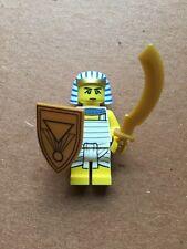 Lego Mini Figure Series 2 Pharaoh