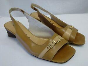 de cm cuir talon 5 femme 4 Lorbac en ᄄᄂ vᄄᆭritable Chaussures 40 taille KJ13ulFcT