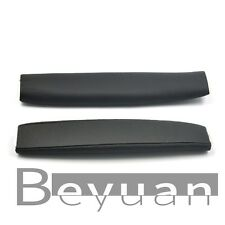 High Quality Headband cushion pads for Sony mdr v900 v900hd v600 Headphones
