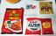 Korean-Instant-Hot-Spicy-Sweet-Taste-MAECOM-DALCOM-GUKMUL-RAPOKKI-Topokki-Noodle miniature 3