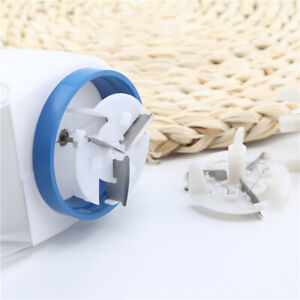 5X-Replacement-electric-clothes-lint-removers-blade-pill-shaver-clothing-AT