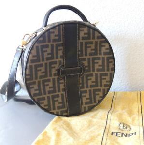 Fendi Crossbody Ebay