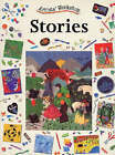 Stories by Clare Roundhill, Penny King (Hardback, 1996)