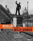 Berlin in den Weltstadtjahren (2012, Gebundene Ausgabe)
