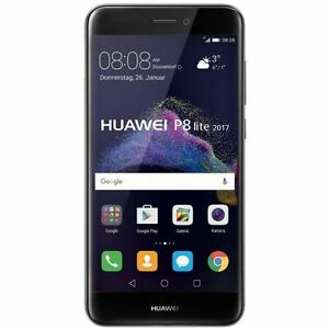 HUAWEI-P8-LITE-2017-5-2-034-16GB-4G-LTE-BLACK-ITALIA-GARAN-24-BRAND-PELLICOLA-VETR
