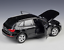 miniature 2 - Welly-1-24-Audi-Q5-Black-Diecast-Model-Car-New-in-Box
