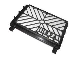 Filtre-Hepa-Filtre-HEPA-pour-Philips-serie-FC-HHR-divers-au-choix-801