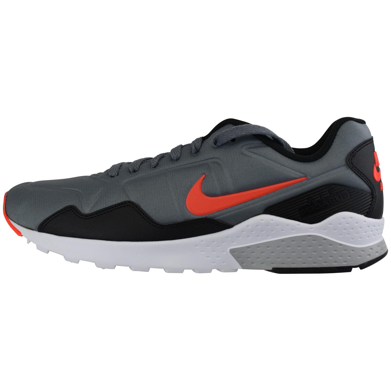 Nike Zoom Pegasus 92 844652-006 Lifestyle Freizeit Laufschuhe Sneaker