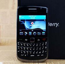 BlackBerry Bold 9780 - White (Unlocked) Touchscreen+QWERTY 3G Smartphone