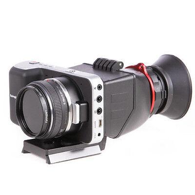 Kamerar QV-1 QV1 3.5\
