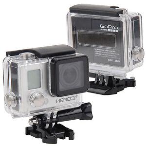 Underwater-Housing-Case-Waterproof-Protective-Cover-For-Gopro-Hero-3-4-Camera