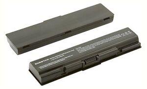 4400mAh-Akku-fuer-TOSHIBA-SATELLITE-A500-1GL-A500-1F7-A500-1DU-A500-A355