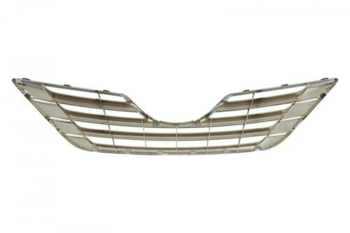 Upper Grille Assembly Chrome for 2007-2009 Toyota Camry XLE TO1200289