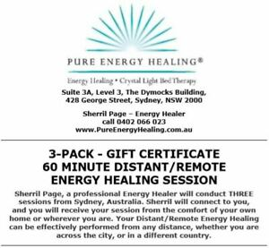 3-PACK-60-Minute-Distant-Remote-Energy-Healing-Session-GIFT-CERTIFICATE