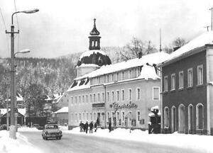 AK-Schmiederberg-Kino-Filmtheater-HOG-1971