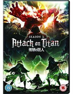 Attack-on-Titan-Season-2-Funimation-DVD-2018-Region-2