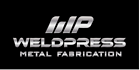weldpress