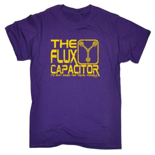 Il flusso canalizzatore Da Uomo T Shirt Compleanno FASHION MATH Geek Nerd Film Divertente Regalo