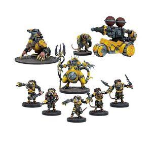 Mantic-Deadzone-Veer-Myn-Faction-Booster