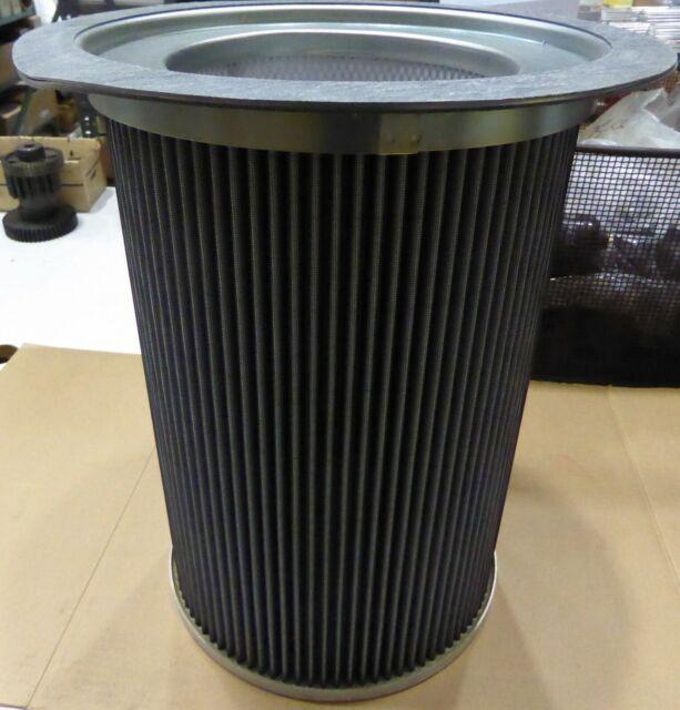 22402267 Ingersoll Rand Air-Oil Separator OEM Equal