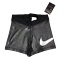 Nike-Pro-Core-Combat-3-034-Compression-Shorts-Spandex-Logo-Running-Exploded-Tights 縮圖 24