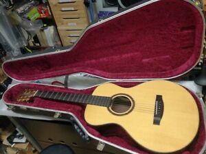 Lakewood A32 Chitarra acustica