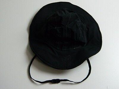 3f794d8e69c REI E1 Elements Coolmax Black Hat Size S Unisex 21