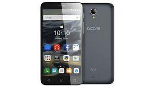 Alcatel-POP-4-5051X-5-034-4G-LTE-Brand-New-Android-OZ-Stock-Unlocked-Cheap-Phone