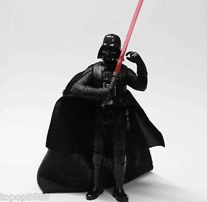 Hasbro-Star-Wars-DARTH-VADER-ACTION-FIGURE-3-75-034-BB1