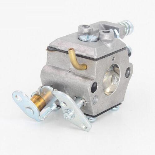 Carburettor for Husqvarna 36 41 136 137 141 Chainsaw Walbro-WT-834 530069629