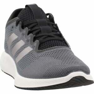 adidas-Edge-Flex-Casual-Running-Shoes-Grey-Womens