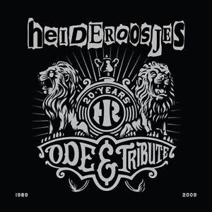 DE-HEIDEROOSJES-034-ODE-amp-TRIBUTE-034-2-CD-NEU