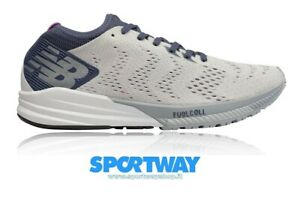 scarpe donna new balance in offerta