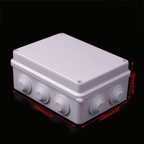 10PCS ID1.5 OD-4xH2mm Steel Flange Ball Bearing F681XZZ Metric Flanged Bearing