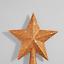 Hemway-Eco-Friendly-Craft-Glitter-Biodegradable-1-40-034-100g thumbnail 80