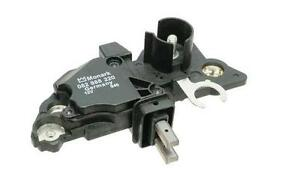 MONARK-REGULADOR-PARA-GENERADOR-Alternador-E4-14v-50-150-A-Regulator