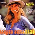 Liquid Sunshine von Various Artists (2010)