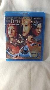 The-Fifth-Element-Blu-Ray-Disc-1997-Bruce-Willis-Milla-Jovovich