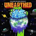 Coalmine Records Presents Unearthed von Various Artists (2014)