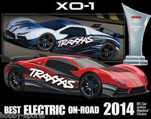 Traxxas-XO-1-X0-1-1-7-Scale-AWD-Supercar-RTR-50-MPH-w-TQi-2-4GHz-TSM-TRA640773