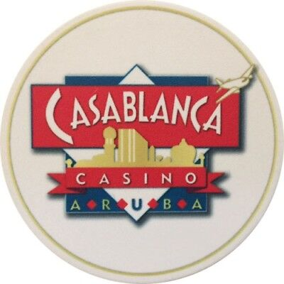 Casino casablanca aruba internet gambling reviews