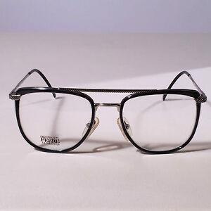 VINTAGE-Ferre-RARITY-Eyewear-Frame-GFF73-11M