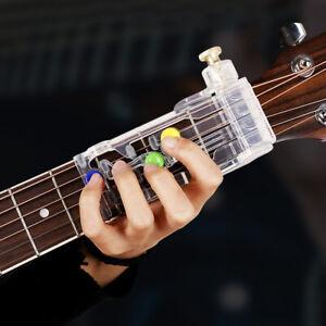 Classical-Chord-Buddy-Guitar-Learning-System-Fast-Teaching-Aid-Chordbuddy-Tool